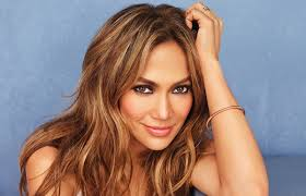 Photos of Jennifer Lopez